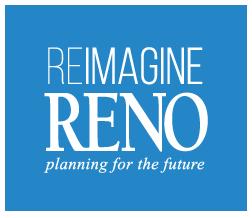 ReImagineReno_Logos_07 (1)